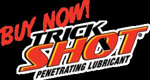 TrickShot Buy Now Logo