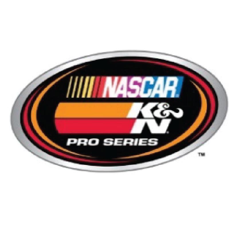 K&N Pro Series Logo