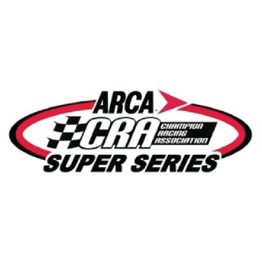 Champion Racing association Logo