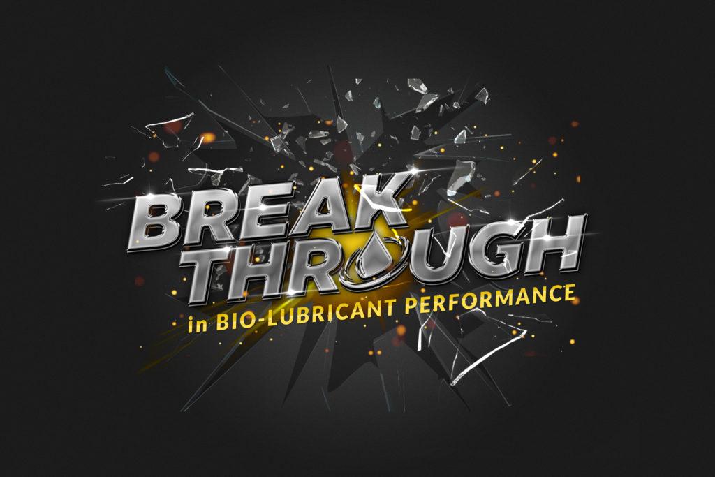 breakthrough liquid