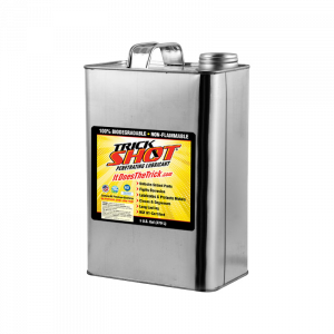 1gallon Pack Image